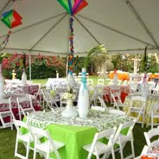 party rental west palm regency party rentals supply 12 photos party equipment