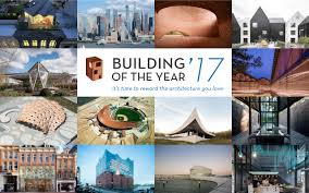 Best Architecture Firms In The World 100 Best Architecture Firms In The World Bbc Culture The 10
