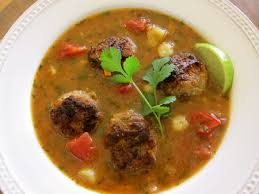 bookbinders snapper soup types of soup from around the world here are 55 tasty ones