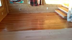 Laminate Flooring And Water Damage Current Project Remodeling U0026 Handyman Services Burlington Vt