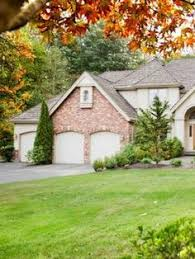 Curb Appeal Hgtv - curb appeal ideas curb appeal hgtv and spring