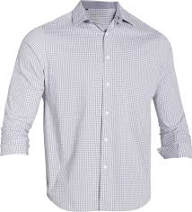 under armour performance woven long sleeve shirt golf galaxy