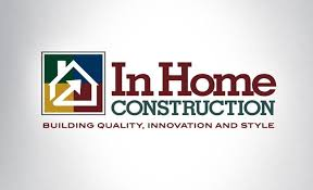 San Diego Home Design Remodeling Show 20 Best Business Cards Images On Pinterest Business Cards