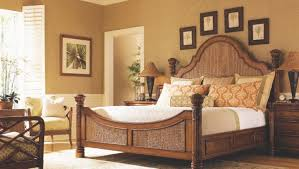 furniture bedrooms furniture on sale awesome lexington bedroom