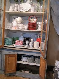 77 best china display images on pinterest china display home