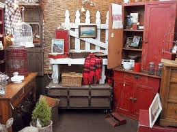 Antique Furniture Portland Monticello Antique Marketplace - Furniture portland
