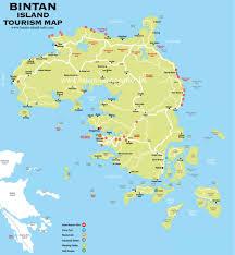 map batam island map