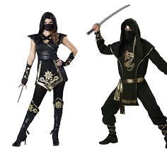 Ninja Halloween Costumes 10 Legjobb ötlet Pinteresten Következővel Kapcsolatban