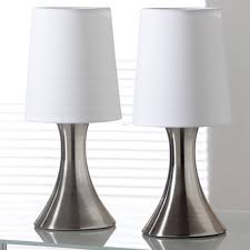 white table lamps bedroom fresh bedrooms decor ideas