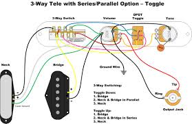 Fender Strat Guitar Wiring Diagrams Fender Squier Wiring Diagram On My Harmony Electric Guitar