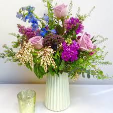 flower shop hudson florist flower delivery by hudson flower shop