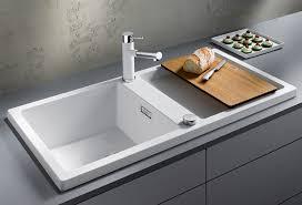 evier cuisine design evier de cuisine blanco mh home design 8 apr 18 23 59 41