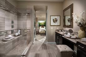master bathroom color ideas 23 amazing ideas for bathroom color schemes