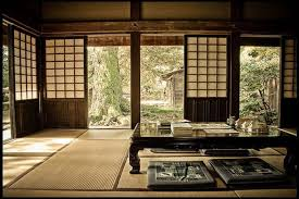 japanese style home interior design traditional japanese style home design and interior for japanese