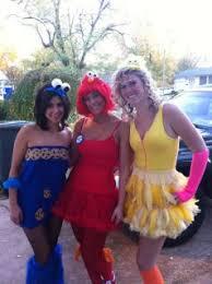 Halloween Costumes Sesame Street Brilliant Mash Halloween Costumes Broke Stuart U0027s Goddamn
