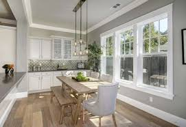 home trends design colonial plantation modern design home trends and colonial plantation round dining table