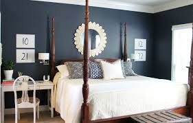 martha stewart bedroom paint colors painting ideas and projects