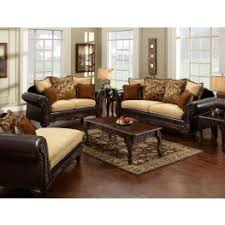 Formal Living Room Set Formal Living Room Sets Coleman Furniture