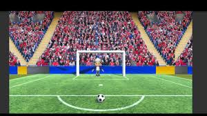 football for android create a 3d football with unity unity android