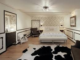 How To Modernize Your Home by Nice Colors To Paint A Bedroom Perfect Home Design