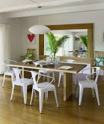 Decorating A Lake House Decorating A Dining Room Provisionsdining Com