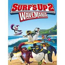 2 bis chambres d h es montreuil gündemi surf s up 2 wavemania 2017 neşeli dalgalar