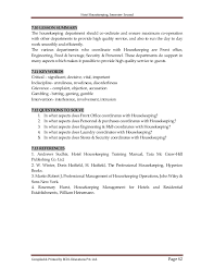 Sample Nursing Student Resume Clinical Experience by Objective For Nursing Resume Resume Templates