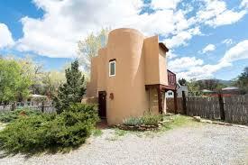 century 21 real estate taos real estate search taos and angel