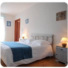 chambre d hotes munster séjour en alsace chambres d hôtes vallée de munster