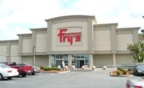 frys deals black friday update 32 page frys black friday ad posted blackfriday fm