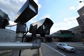city of chicago red light cameras red light cams linked to increased rear end collisions time
