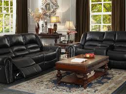 Livingroom Furniture Sets Sofa 7 Wonderful Black Living Room Furniture Sets Black