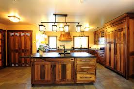 New Kitchen Ceiling Light Fixtures Ideas Kitchen Ideas Kitchen