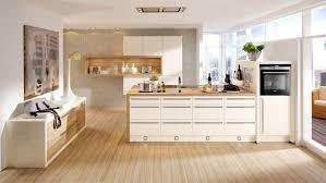 couleur actuelle pour cuisine beau couleur actuelle pour cuisine 1 cuisine nolte lack 76m