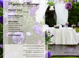 Christian Wedding Planner List Of Wedding Planners And Reviews