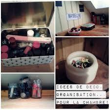 salle de bain ado davaus net u003d idee deco chambre vintage ado avec des idées