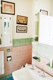 163 best bohemian bathroom inspiration images on pinterest
