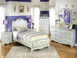girls bedroom set wonderful girls bedroom set bamboo panel planked