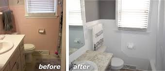 Bathroom Tile Refinishing by Tile Refinishing U0026 Repair Quality Refinishing Systems