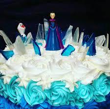 frozen birthday cake u2013 mad batter bakery
