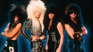 hair bands best hair metal bands