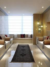 Interior Exterior Design 174 Best Majlis Images On Pinterest Moroccan Islamic And