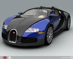 Bugatti Veyron 19 Free Hd Car Wallpaper Carwallpapersfordesktop Org