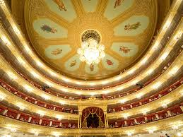 top 10 opera houses national geographic
