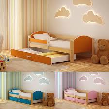 materasso bambino letto singolo 180x90 160x80 bambino cameretta lettino bambini