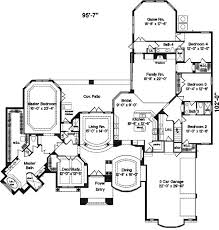 Luxurious House Plans 62 Best Pip U0027s House Plans Images On Pinterest Home Plans House
