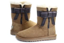 ugg womens josette boot ugg boots w josette 1003174 che shop for sneakers