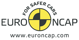 first chevy logo how to check how safe a car is using euro ncap crash test scores