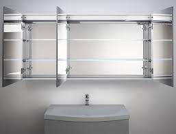 Argos Bathroom Furniture by Bathroom Mirrors With Lights Argos Creative Bathroom Decoration