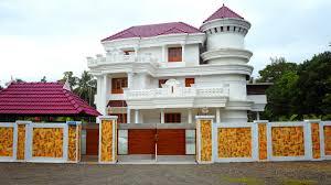 modern home design 4000 square feet 3500 4000 sq ft house floor plan acha homes